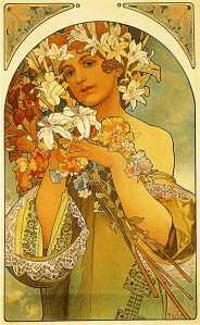 flower-1897